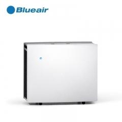 布鲁雅尔 Blueair 空气净化器 Pro M DQ.1824
