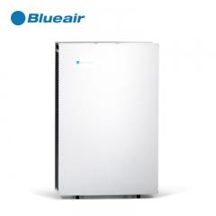布鲁雅尔 PRO L 空气净化器 白色 适用于49-84平方米  DQ.1285