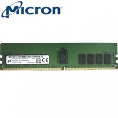 镁光RECC/DDR4/2666服务器内存 单条 32g兼容 三星 海力士 金士顿  PJ.280