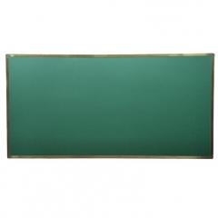 兴文金属背板1.2米*4米  (含施工)JX.094
