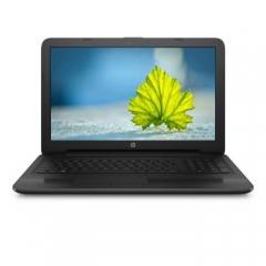 惠普(HP)HP  256 G6-14010200059 商用笔记本电脑 /i5-7200U/4GB/128GB/1TB/独立2GB/15.6英寸/DOS PC.1640