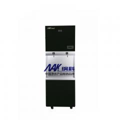 纳科 尊贵型节能商务直饮机 NKR0-18-02  五级过滤400G反渗透   DQ.1286