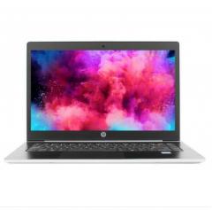 惠普(HP)HP ProBook 440 G5-20014109059 笔记本电脑 /i5-7200U/8GB/1T/独立2G/14英寸/DOS PC.1642