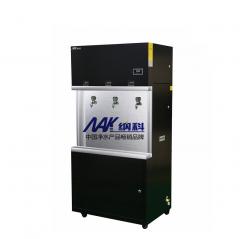纳科 尊贵型节能商用直饮机(三口) NKR0-18-03  五级过滤800G反渗透  DQ.1288