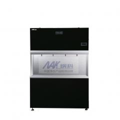 纳科 尊贵型节能直饮机(四口) NKR0-18-04 五级过滤800G反渗透  DQ.1289