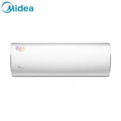 美的(Midea)KFR-26GW/BP3DN1Y-DA400(B2) 大1匹 变频冷暖 空调挂机 二级能效 KT.547