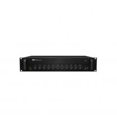ITC  T-6201 前置放大器   IT.538