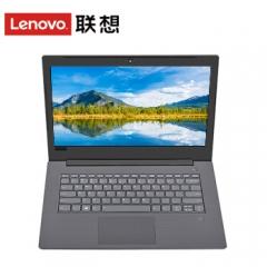联想(Lenovo) 昭阳K43C-80058  /i5-8250U/4G/128G+1T/集显/14英寸/无光驱 PC.1795