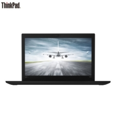 联想(Lenovo)  ThinkPad X280-107 便携式计算机 /I7-8550U/集成/8GB/256GB SSD/集显/无光驱/LED/12.5英寸/一年质保/DOS PC.1771