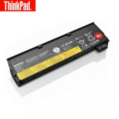 联想ThinkPad  T450原装笔记本电池X240 T440s T440 6芯 0C52862 T440/T440S/T450/T450S    PJ.286