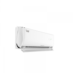 格力(GREE)KFR-26GW/(26543)FNhAb-A2 冷静风(wifi)1.2匹变频冷暖型壁挂式空调  KT.554