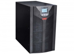 易事特(EAST) EA906H  不间断电源 UPS  WL.273