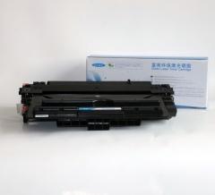 富美硒鼓 FM-Q7516AH (适用机型 :HP LaserJet 5200/5200L/5200LN/5200dtn/5200n/5200tn CANON  LBP-3500)HC.851