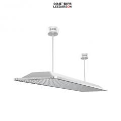 立达信 教室内护眼灯 全向发光读写专用灯A(1200*300*100mm)不含安装 JC.770