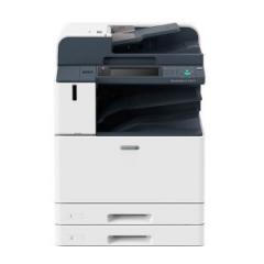富士施乐(Fuji Xerox) DocuCentre-VI C3371 CPS A3彩色复印机  FY.174