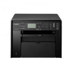 佳能(Canon)imageCLASS MF4712 A4黑白激光多功能一体机(打印/复印/扫描) DY.240
