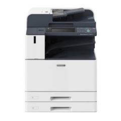 富士施乐 (Fuji Xerox)  DocuCentre-VI C2271 CPS 2Tray A3幅面彩色数码多功能复印机    FY.178