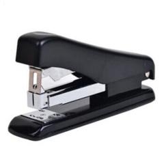 晨光ABS91639 省力型装订机12#订书器   XH.630