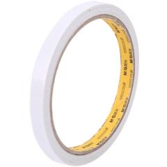 晨光(M&G)AJD97348   9mm*10y棉纸双面易撕胶带9.14m/卷   XH.632