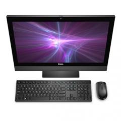 "戴尔(Dell)OptiPlex 3050 AIO 002318  /i5-6500T/B250/4G/500G/集成显卡/19.5""/触摸一体机  PC.1664"