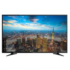创维(Skyworth)50E388G 50英寸4K超高清智能商用电视   DQ.1292