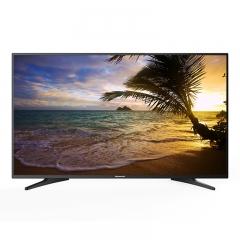 创维(Skyworth)40E381S 40英寸高清商用电视(含挂架)  DQ.1293