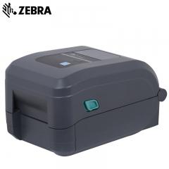 斑马(Zebra) GT800桌面条码打印机 DY.774