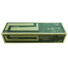 京瓷KYOCERA 原装TK-6308 墨粉盒 (适用TASKalfa3500i/4500)40000页HC.864