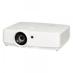 爱其(EIKI)EK-302X 高端商用投影机/投影仪   IT.554