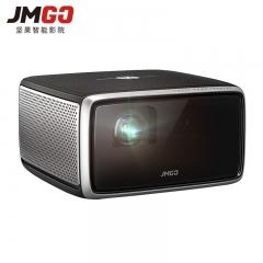 坚果(JMGO)W730微型智能投影仪4K投影机  IT.555