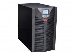 EAST易事特UPS EA9010H  UPS不间断电源   WL.341