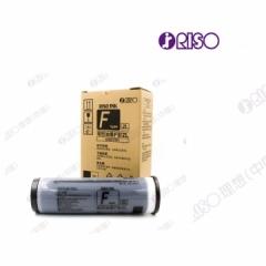 理想F型ZL黑油墨(S-6930ZL)一盒装 每盒2支  FY.181