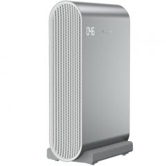 霍尼韦尔 (Honeywell) 暖风加热空气净化器 KJ410F-PHC115B   DQ.1308