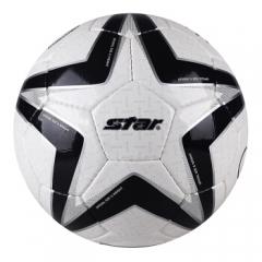 世达(STAR)SB465 PU 手缝 5号标准 大学生联赛训练 足球   TY.1205