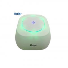 海尔(Haier)KJ5F-HY01 桌面空气净化器   DQ.1311