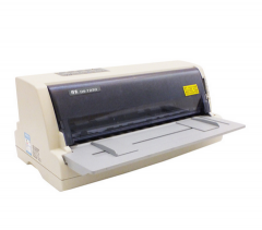 得实(DASCOM)针式打印机DS-7230 DY.248