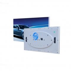 蓝普 全彩色LED屏模组 V2.5蓝盾系列 (160000点/m2) 含安装   IT.561