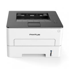 奔图(Pantum)P3010D 黑白激光打印机 DY.253