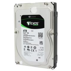 希捷(SEAGATE)V5系列 4TB 7200转128M SAS 企业级硬盘(ST4000NM0025)   PJ.335