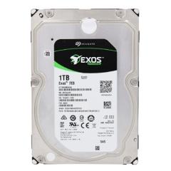 希捷(SEAGATE)V5系列 1TB 7200转128M SAS 企业级硬盘(ST1000NM0045)   PJ.336