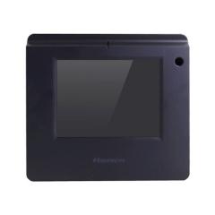 汉王(Hanvon)电子签批屏 ESP560 5.6英寸 签批手写板 签名 原笔迹保存 签名数位板   PJ.350