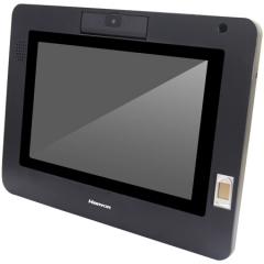 汉王(Hanvon)电子签批屏 ESP1080 10.1英寸 签批手写液晶屏 签名 原笔迹保存 签名数位板  PJ.351