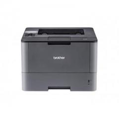 兄弟(BROTHER)HL-5595DN 高速黑白双面激光打印机 DY.257