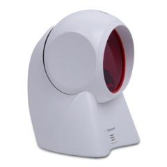 """霍尼韦尔(Honeywell)MK7120PLUS 二维农资医药条码扫描枪平台 20线""""大眼睛""""条形码扫描器扫码枪 白   PJ.372"""