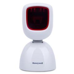 霍尼韦尔(Honeywell)OF650 二维条码农资医药扫描枪 可扫电子屏幕扫描器 商超物流药店快递扫码枪   PJ.377