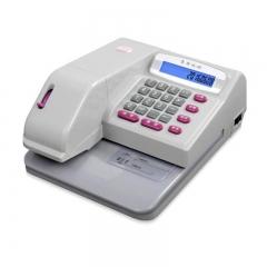 惠朗(WILION) HL-08自动支票打印机  DY.263