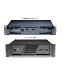 音王(Soundking)AE系列AE2200 专业功放  IT.609