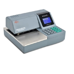 恵朗  HL-2009B 智能支票打印机 DY.264