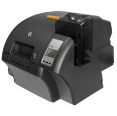 斑马(ZEBRA) ZXP9-PC 专码再转印单面证卡打印机 DY.267