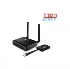 梦派(menpad)普及型 R100投屏器  IT.611